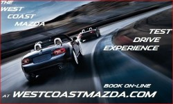 west-coast-mazda-test-driveJPG