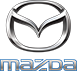 West Coast Mazda Official Blog