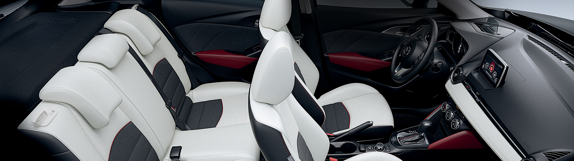 2017-mazda-cx-3-intertior-seating